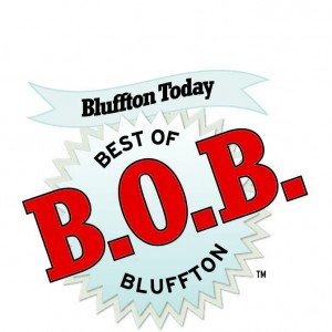 New Best of Bluffton Logo_TM (1)