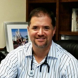 Dr. Thomas C. Beller Allergist